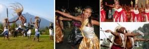 cultural-dancers-in-rwanda