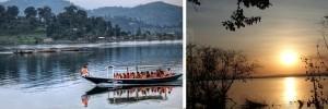 lake-ihema-boatcruise