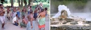 ntandi-pygmies