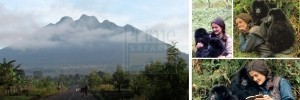 virunga-volcanoes